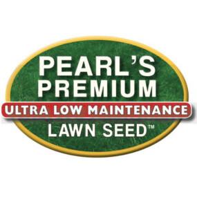 Pearl's Premium