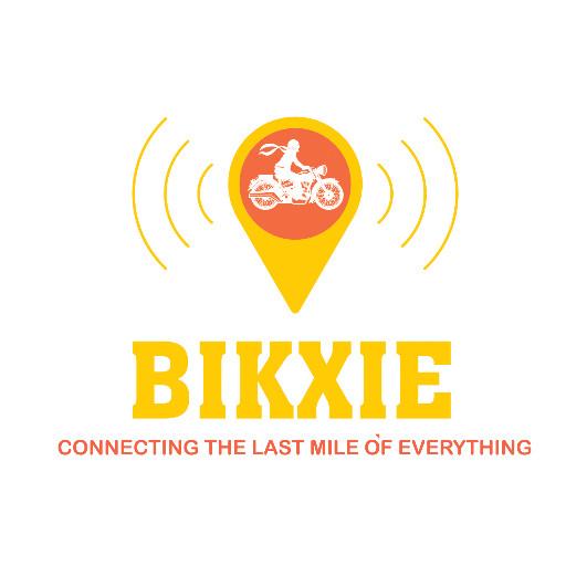 Bikxie