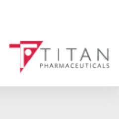 Titan Pharma