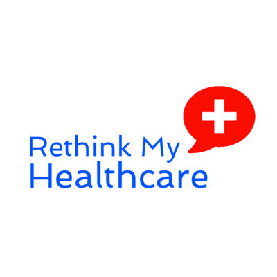 RethinkMyHealthcare