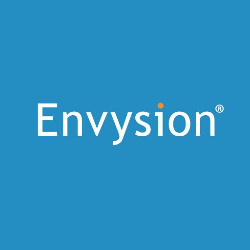 Envysion