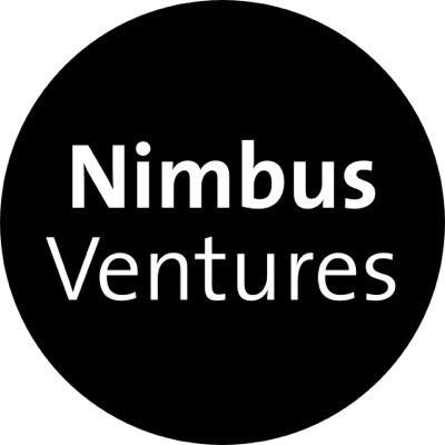Nimbus Ventures