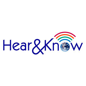 Hear & Know