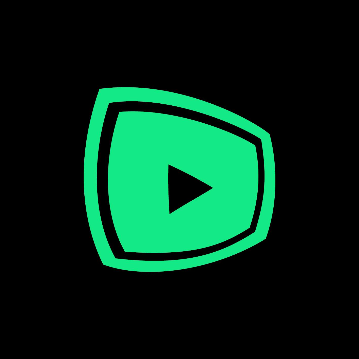 DynAdmic | Video