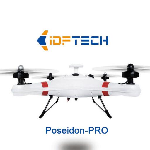 Ideafly Tech