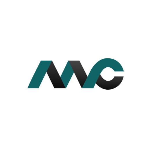 MyAccountsConsultant