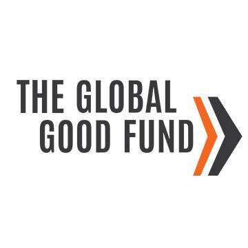 Global Good Fund
