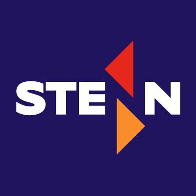 Stenn
