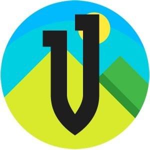 VirtueUp.com