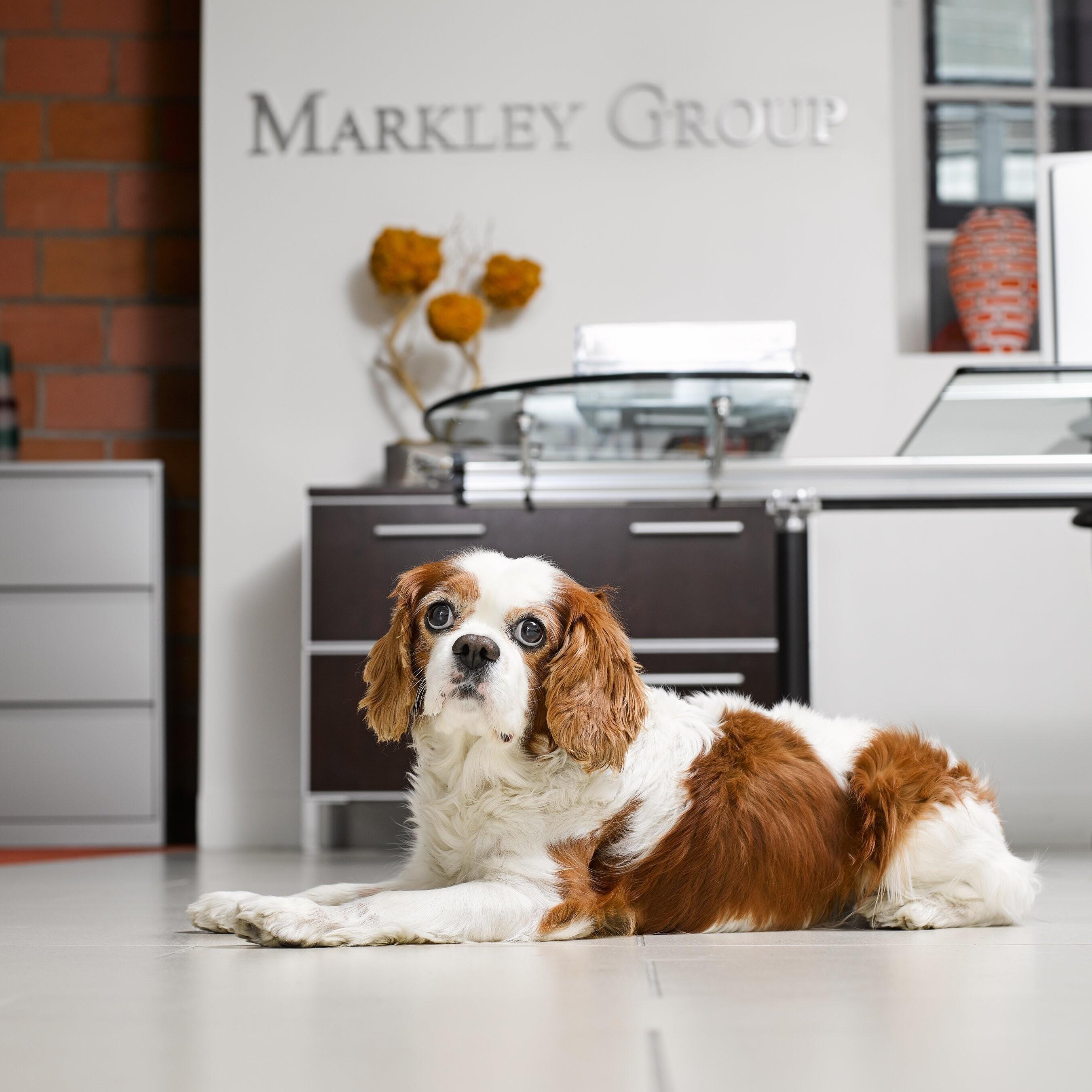 Markley Group