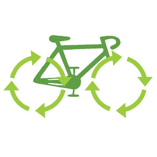 ParkENT Cycles