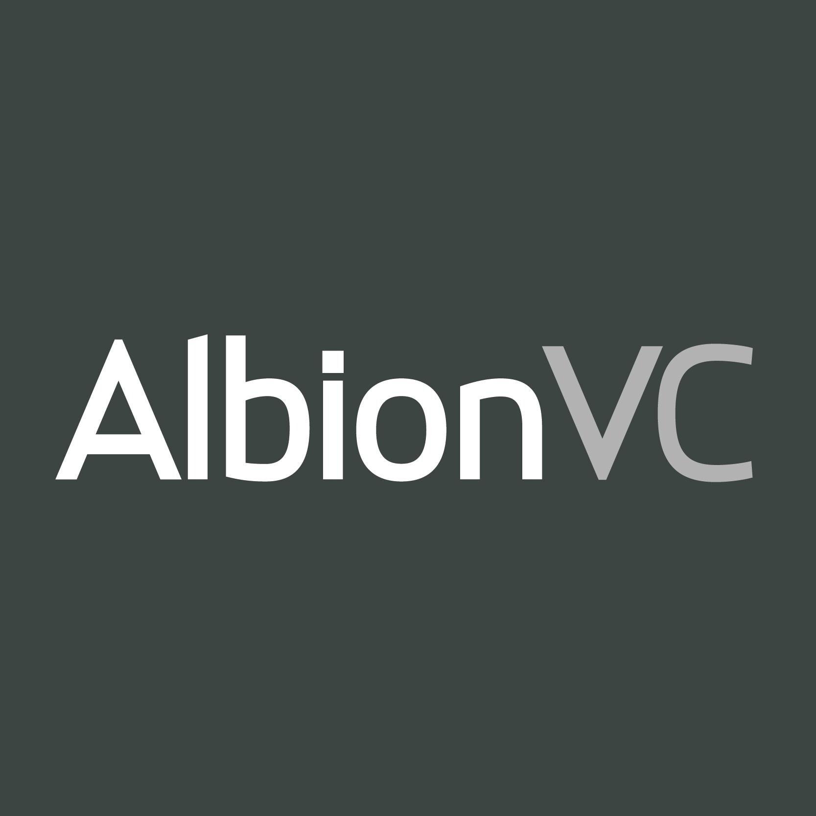 Albion Ventures