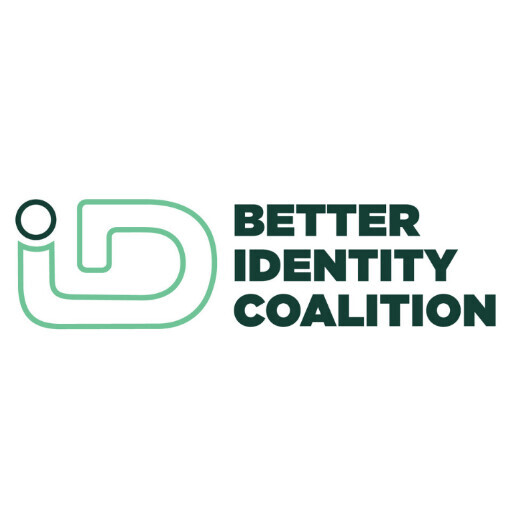 Better Identity Coalition