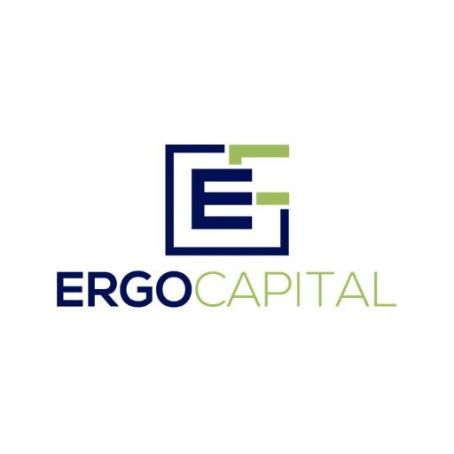 ERGO Capital