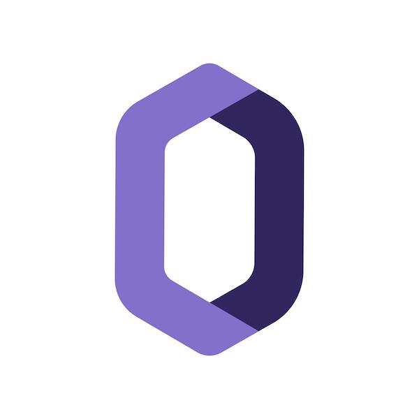 Odeen