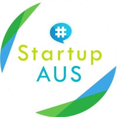 StartupAUS