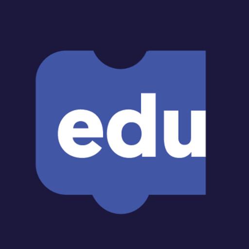 EduBlocks Support