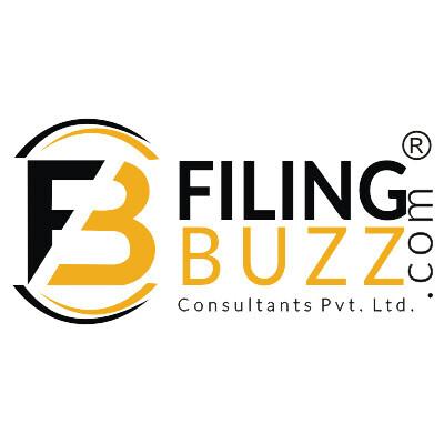 FilingBuzz®