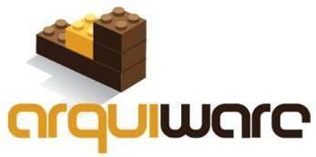 Arquiware