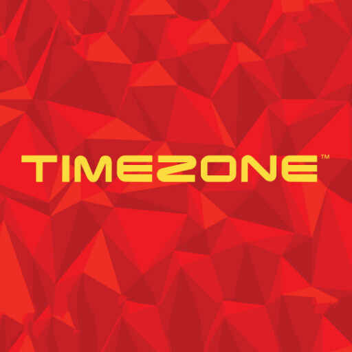 Timezone Indonesia