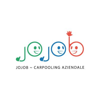 Jojob