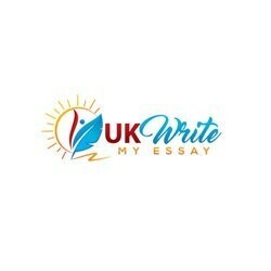 UK Write My Essay