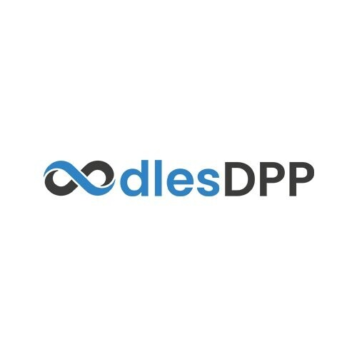 Oodles DPP
