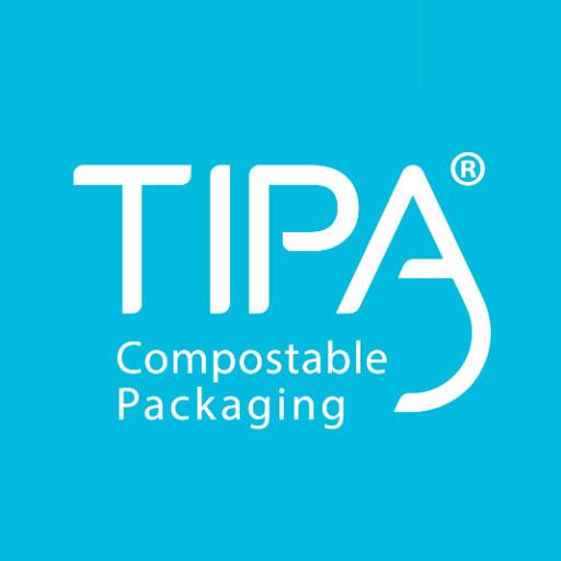 TIPA-Corp