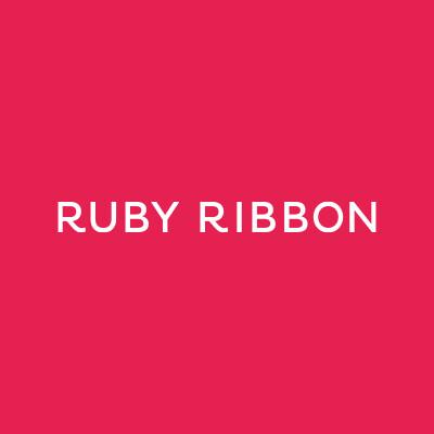 RubyRibbonHQ