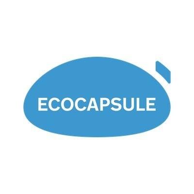 @Ecocapsule