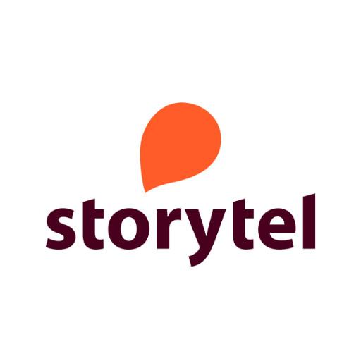 Storytel AB
