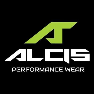 Alcis Sports