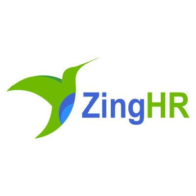 ZingHR