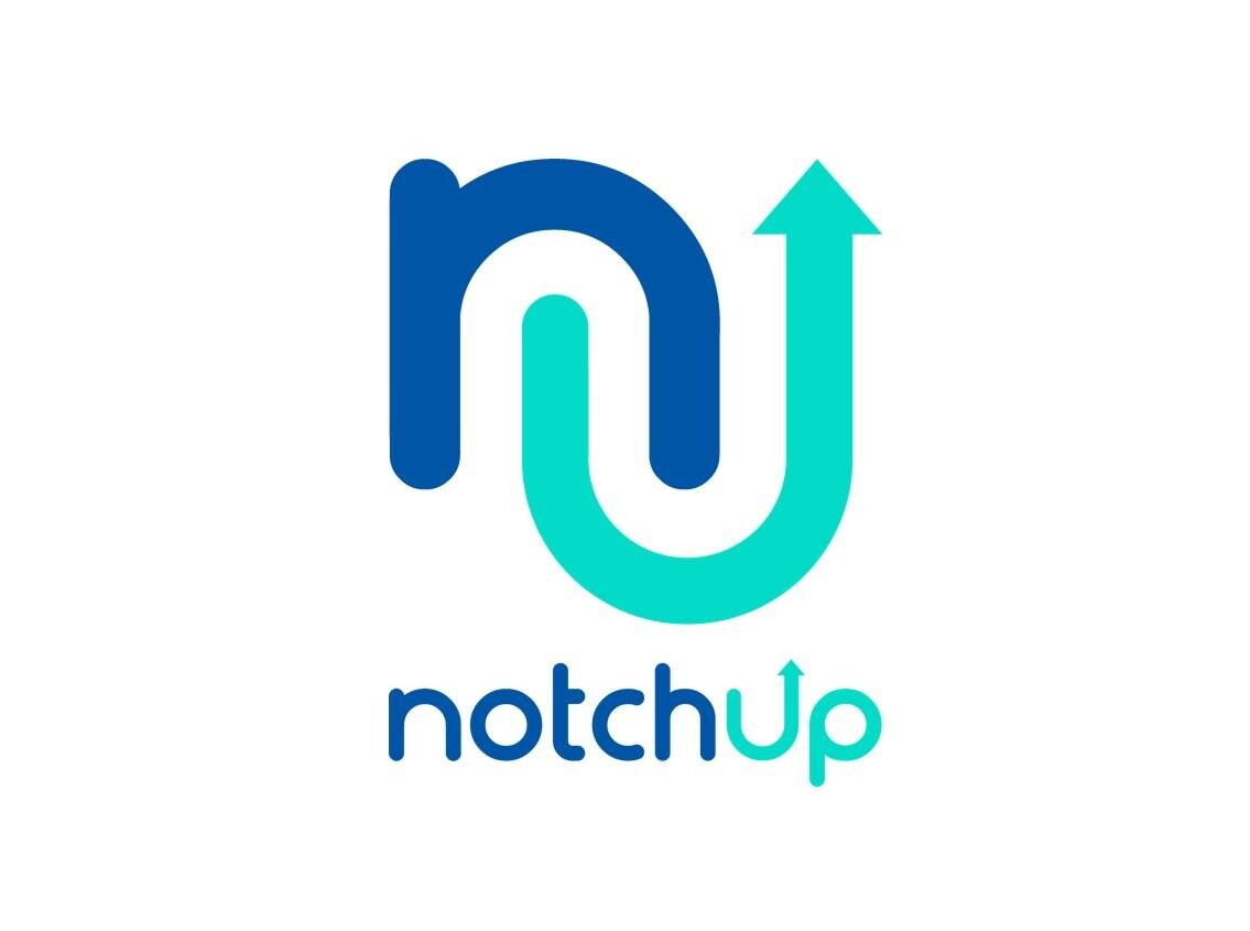 Notchup.co