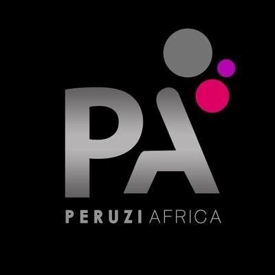 Peruzi Africa ( Pty) Ltd
