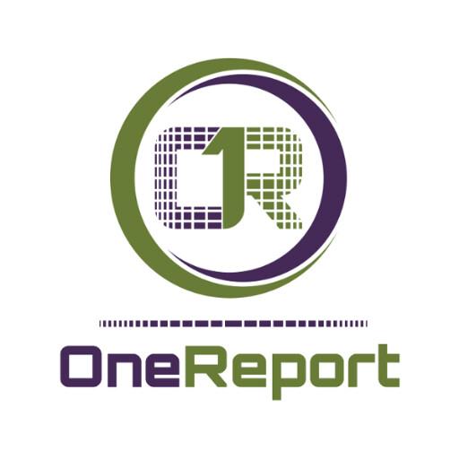 OneReport