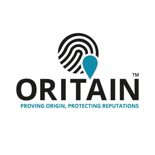 Oritain
