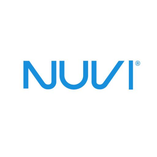 NUVI - SM Analytics