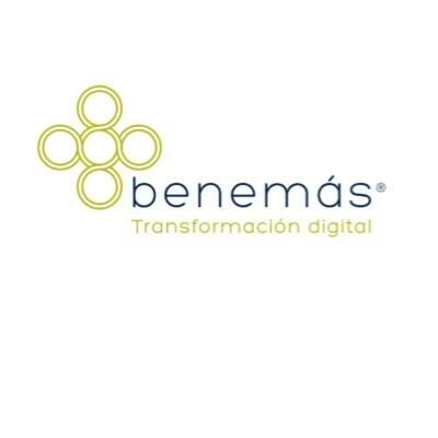 Benemas