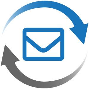 PostboxNL