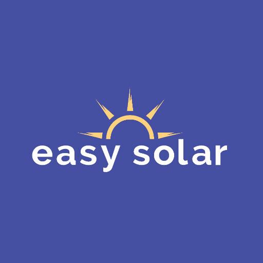 easysolar.org