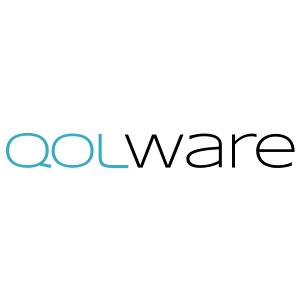 Qolware