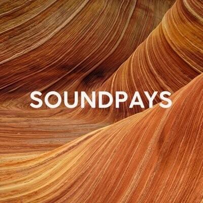 Soundpays