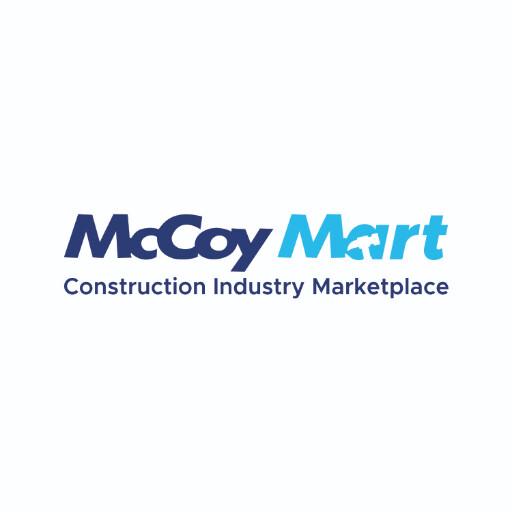 McCoy Mart