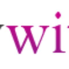 mywifiextnet