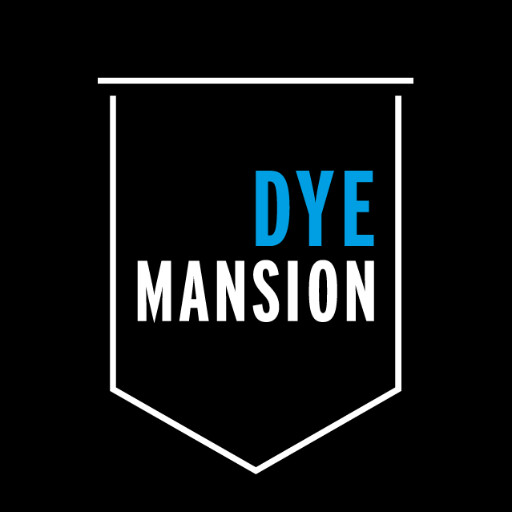 DyeMansion