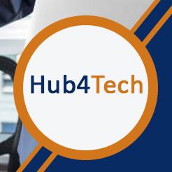 Hub4Tech™