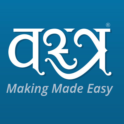 Vastra App