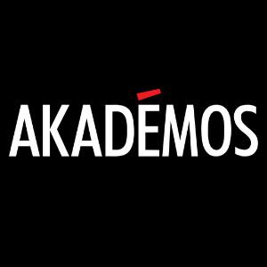 Akademos, Inc.