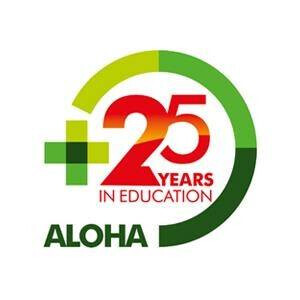 Aloha Gujarat